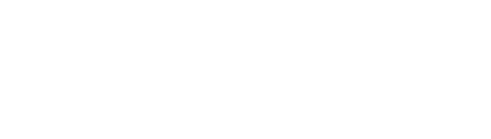 Lightshed Photography Studio